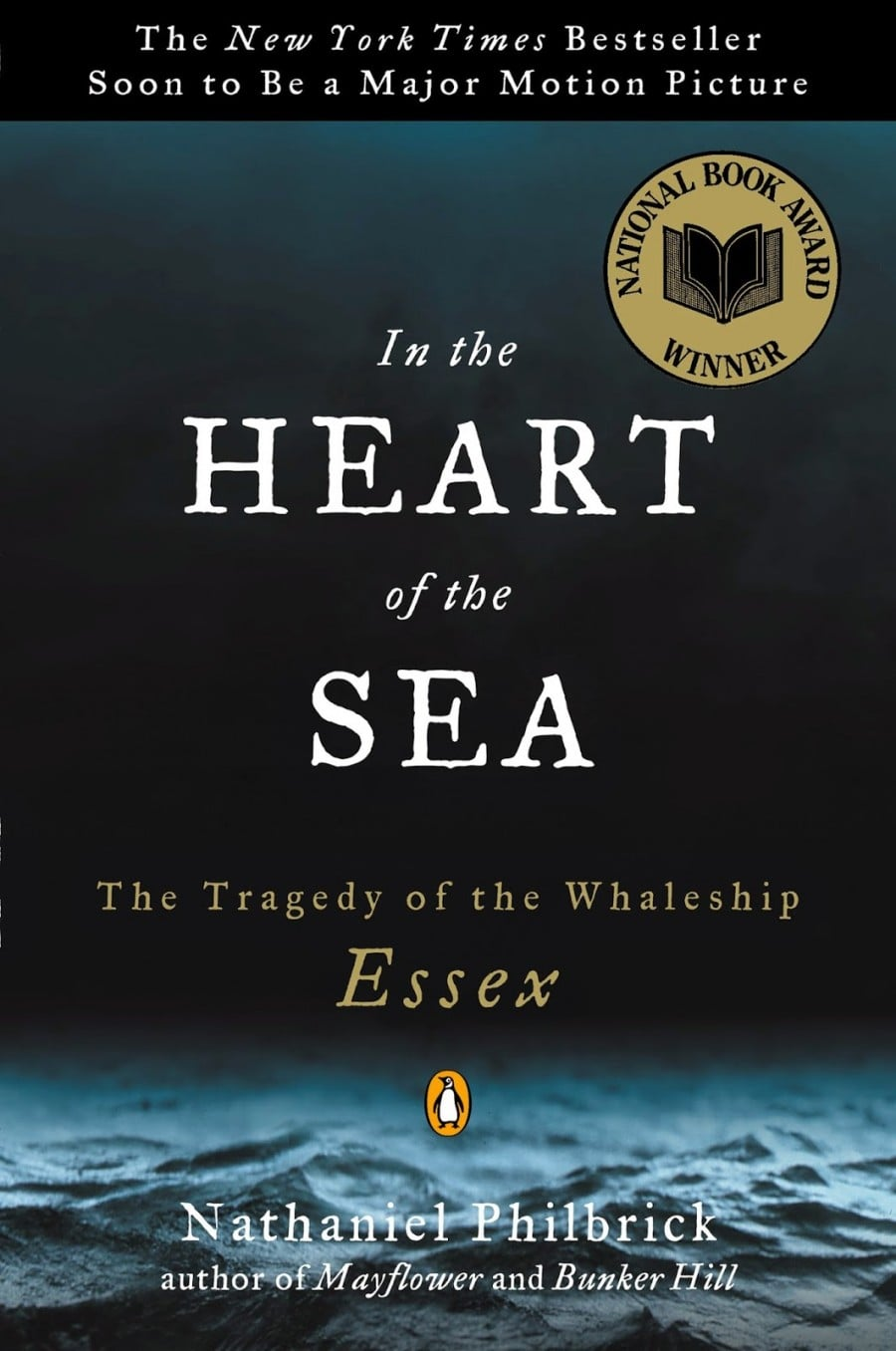 In-the-heart-of-the-sea-book-cover-e1450817843493.jpg