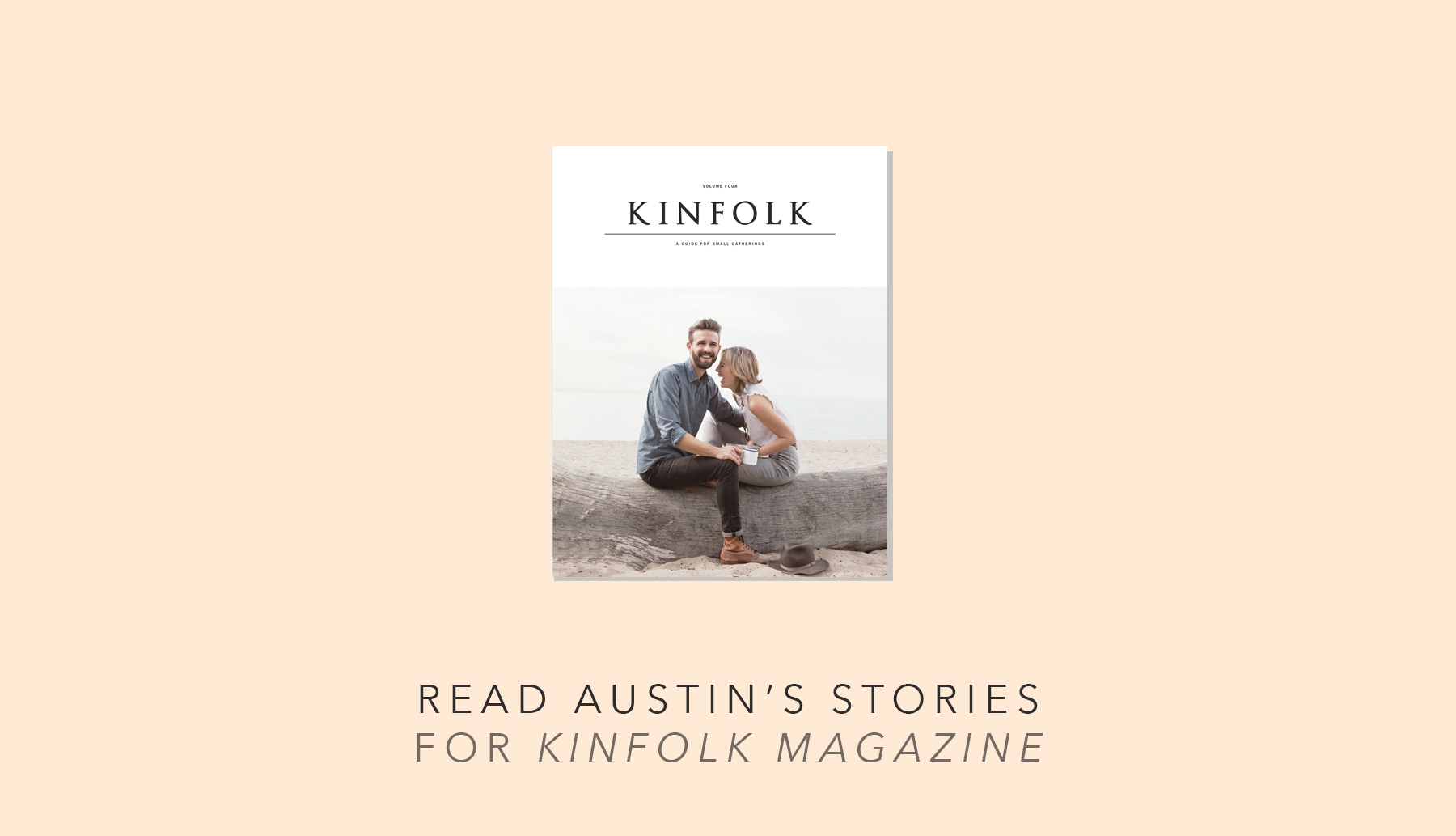 KINFOLK-FOR-HEADER.jpg