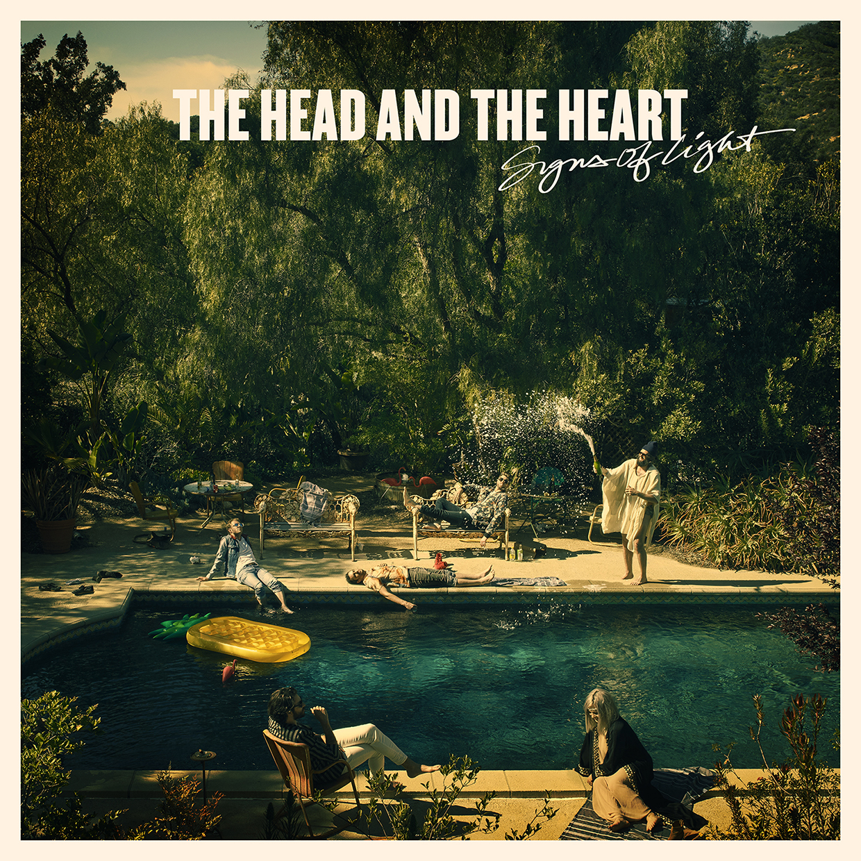the-head-and-the-heart-signs-of-light-cover-2016-billboard-1240.jpg