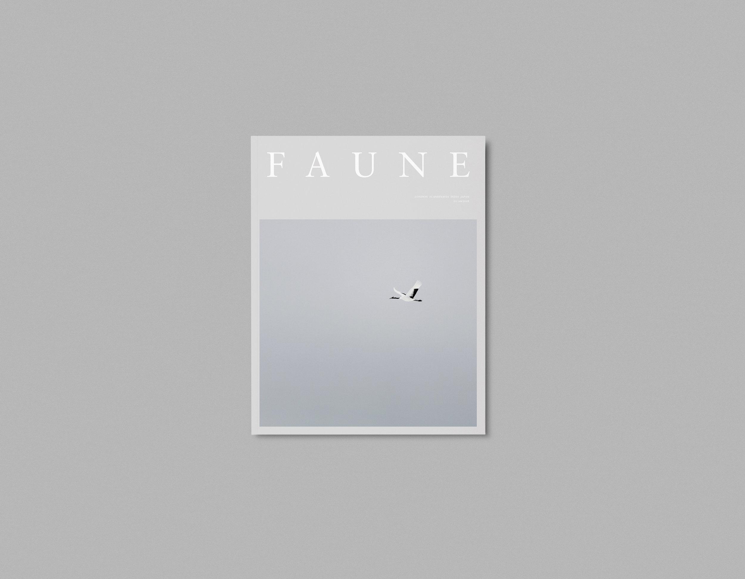 Faune_volume_1.jpg