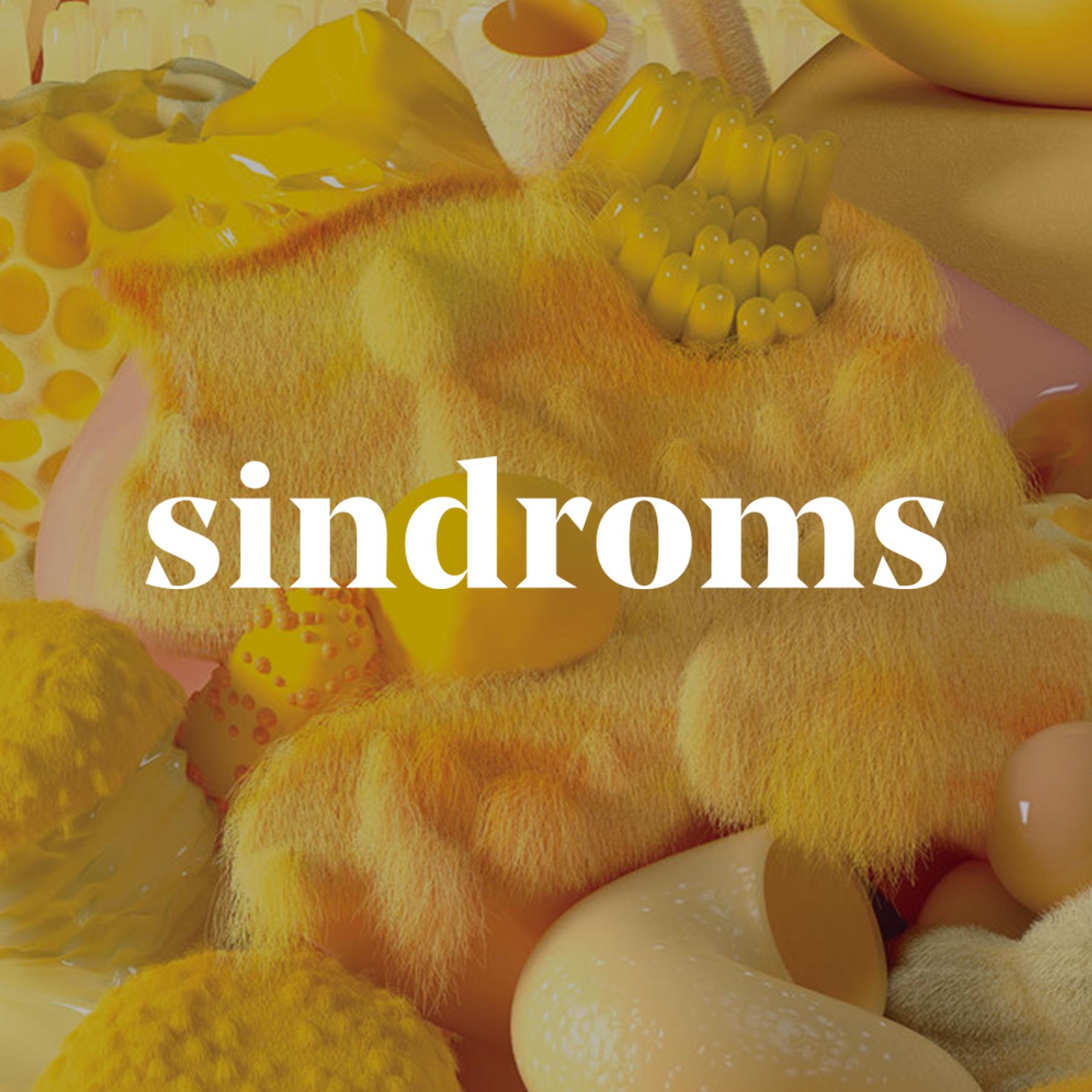 sindroms.jpg