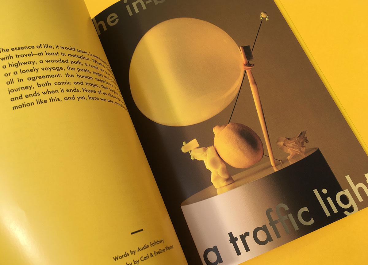 sindroms-magazine-yellow-traffic-light.jpg