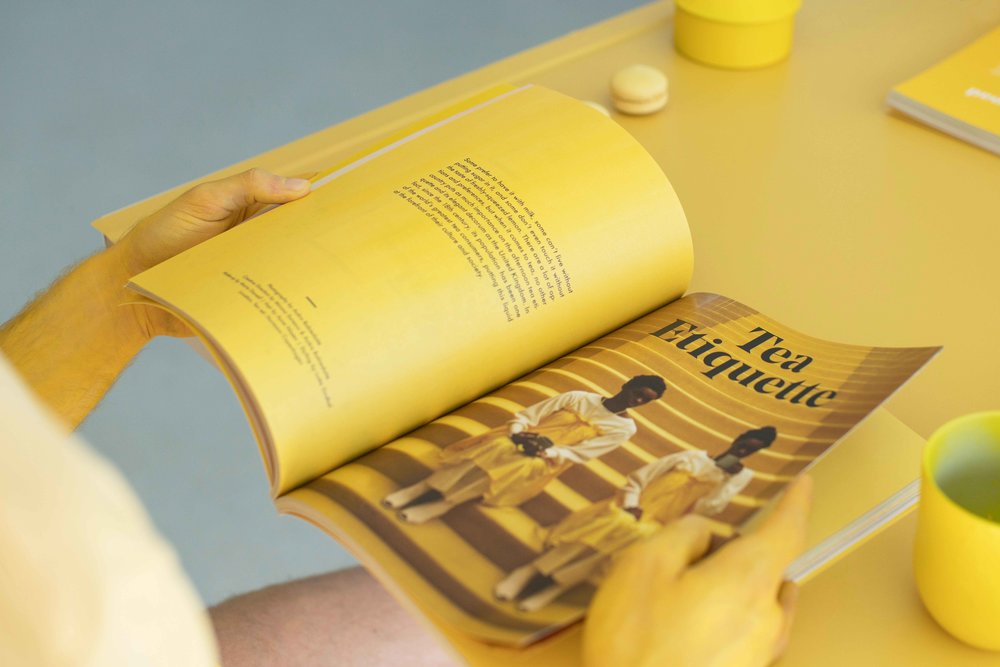 sindroms+magazine+yellow.jpeg