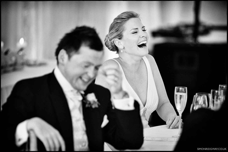 Reportage Wedding Photography by Simon Ridgway