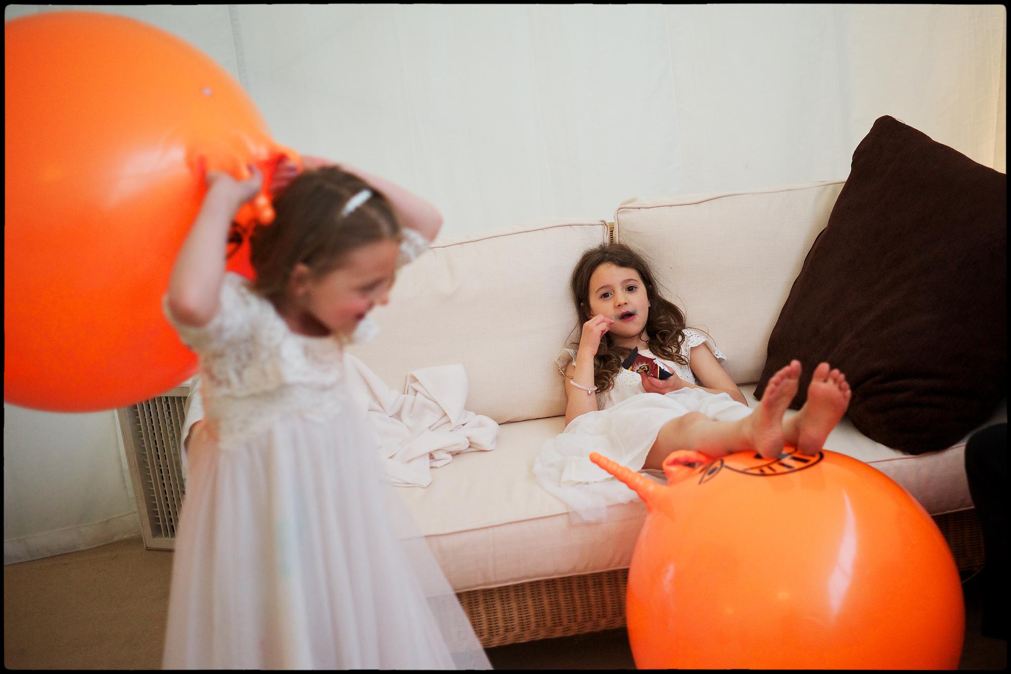 41-20120603-SarahJohn-0203.JPG