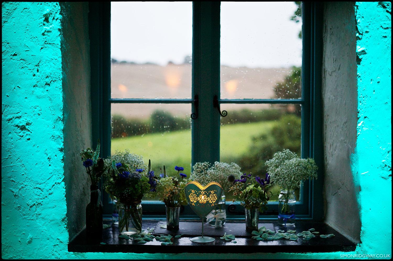 Wedding photography at Priston Mill, Bath (Leica M9, Zeiss 50/2 Planar)