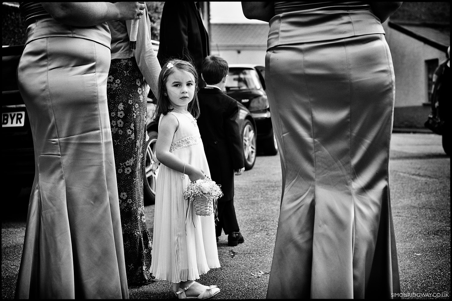 Wedding Photojournalism by Simon Ridgway (Leica M9, Zeiss 50/2 Planar)