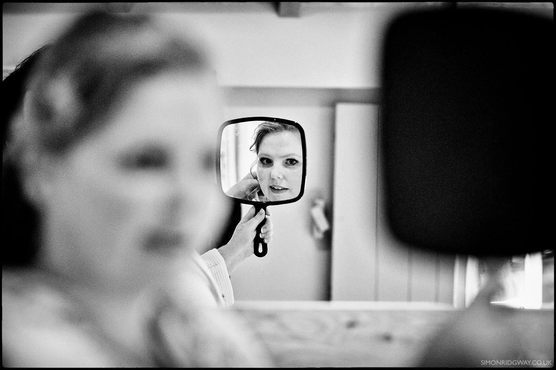 Reportage Wedding Photography at Priston Mill, Bath