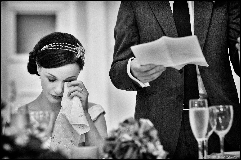 Documentary Wedding Photography, The Bear Hotel, Cowbridge