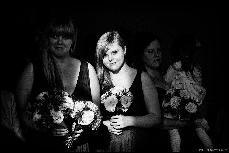 Reportage Wedding Photography, Cardiff City Hall