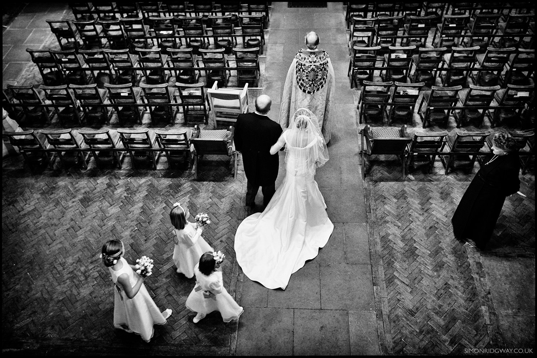 Documentary Wedding Photography, Bristol