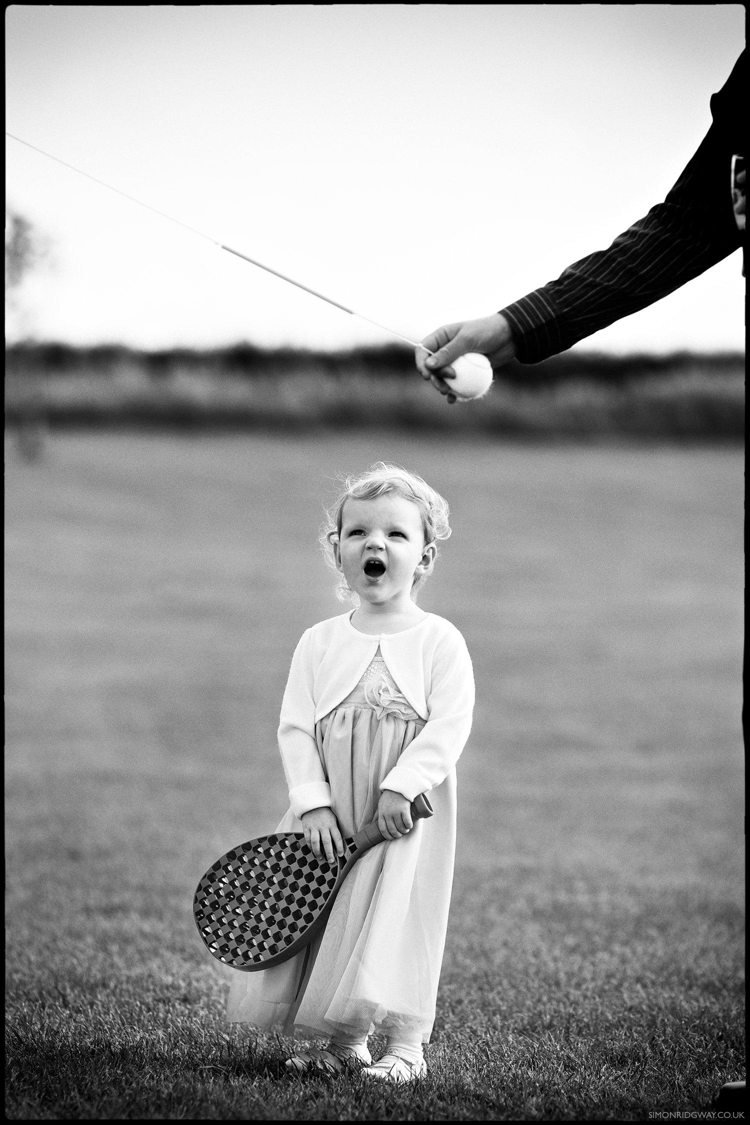 Reportage Wedding Photography, Dyffryn Springs, Cardiff