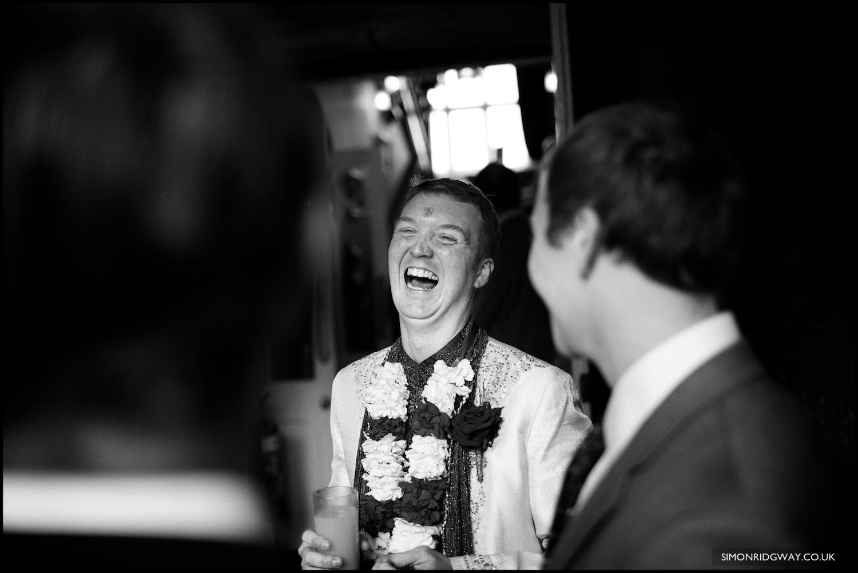 All images Copyright © Simon Ridgway / simonridgway.co.uk / UK Wedding Photojournalist & Documentary Wedding Photographer