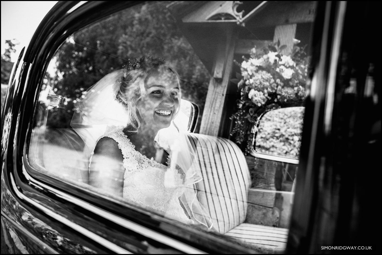Wedding photography at Howard's House Hotel, Salisbury