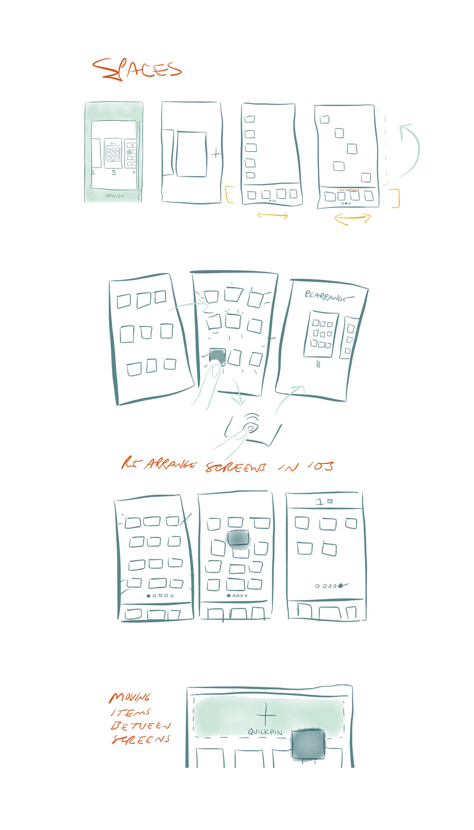 spaces.jpg