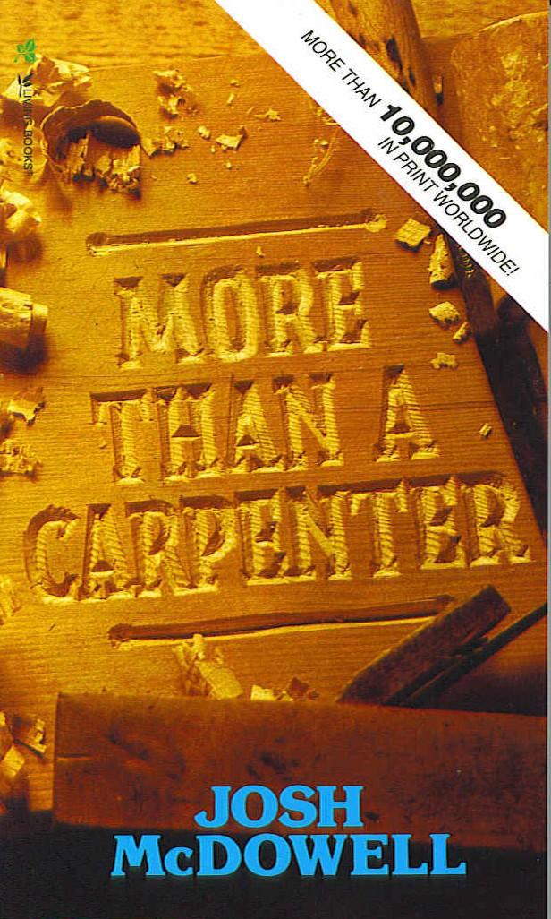 BENCSR More Than A Carpenter.jpg