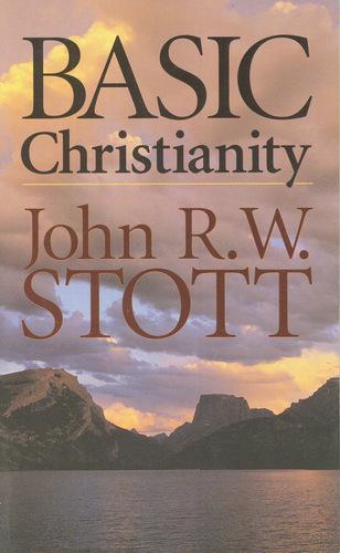 BENCSR Basic Christianity.jpg