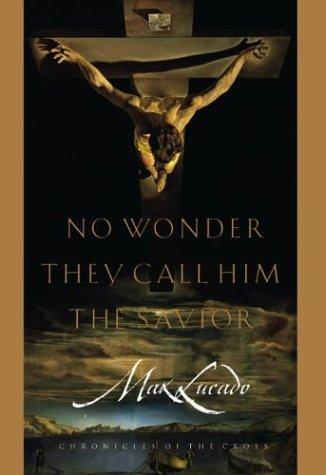 BENCSR No Wonder They Call Him Savior.jpg