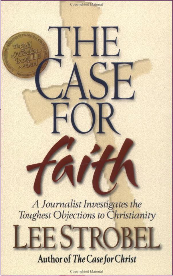 BENCSR The Case for Faith.jpg