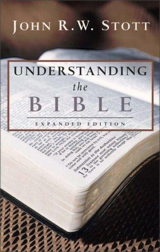 BENCSR Understanding the Bible.jpg
