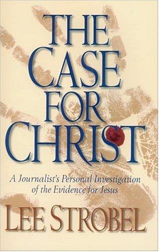BENCSR The Case for Christ.jpg