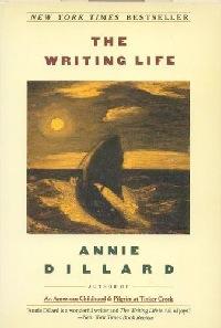 the_writing_life.jpg