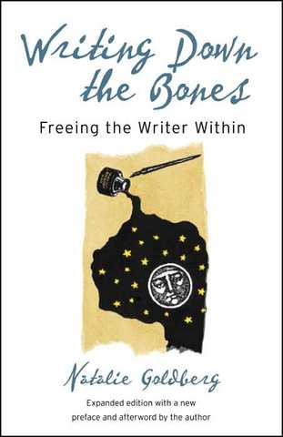 writing-down-the-bones-natalie-goldberg_medium.jpg