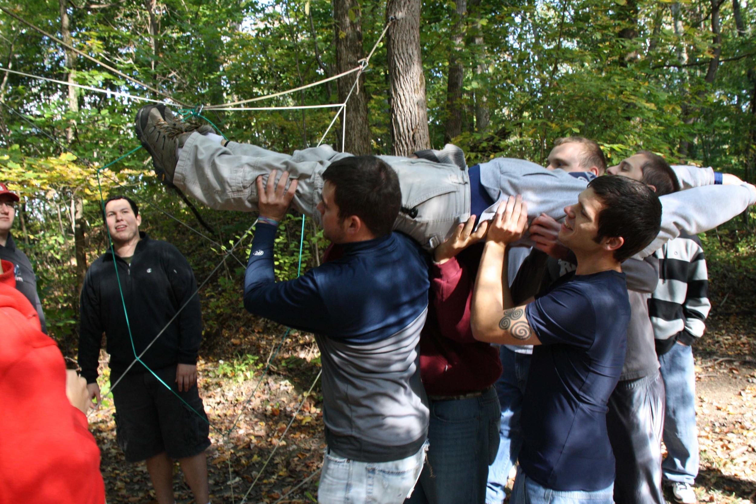 Camping Retreat - September 30 - October 1, 2011 (Image 139).jpg