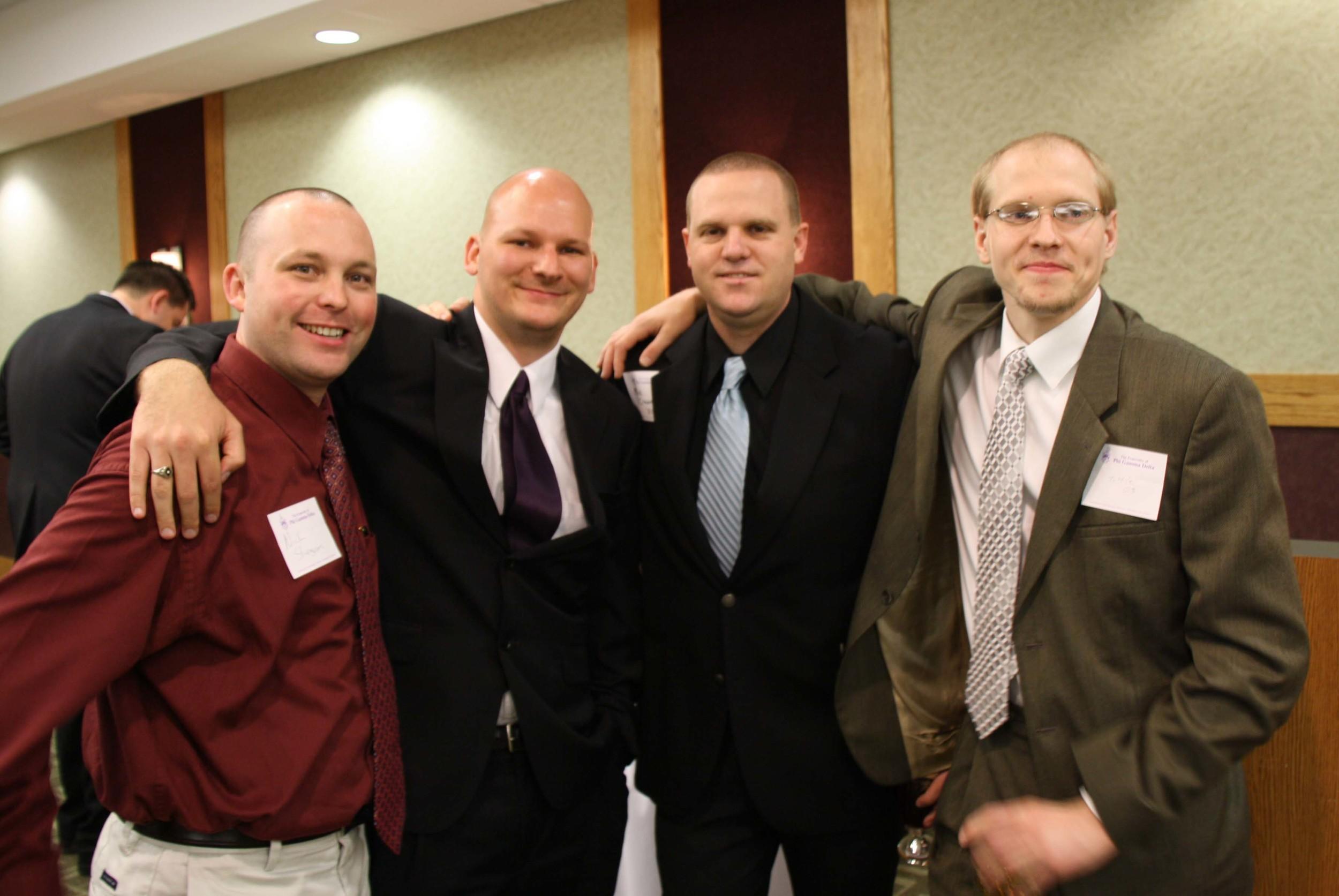 ISU Pig Dinner - April 16, 2011 (Image 012).jpg