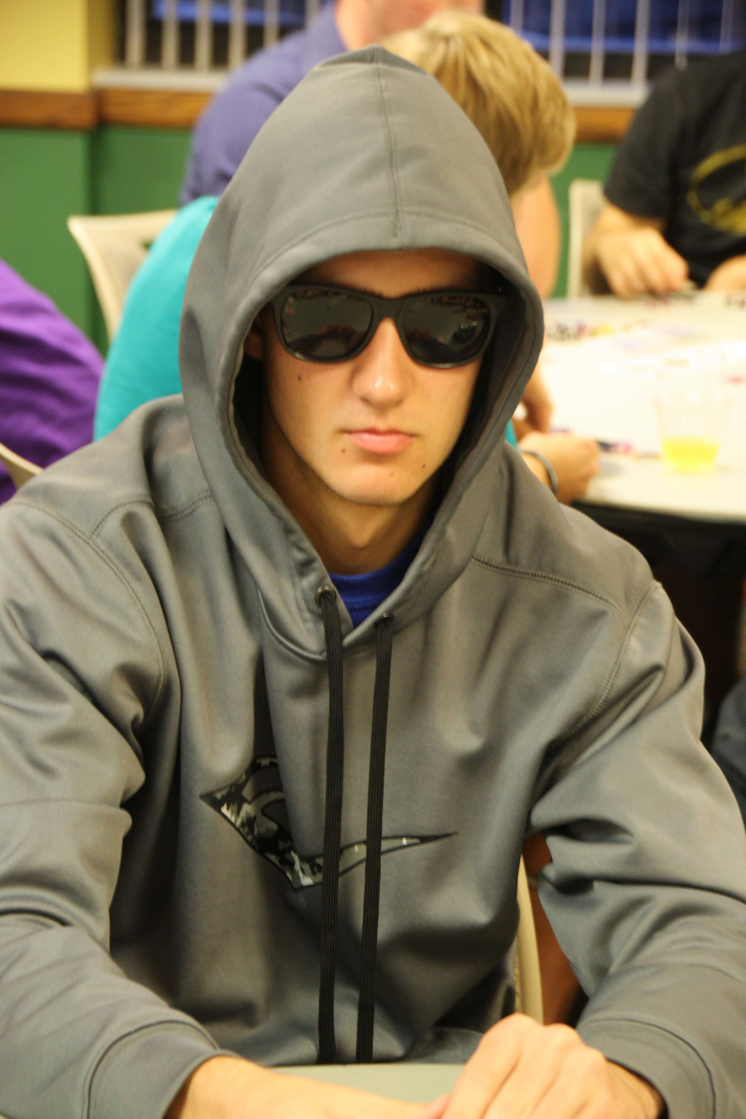 ISU Poker Recruitment Function - September 14, 2012 (Image 004).jpg