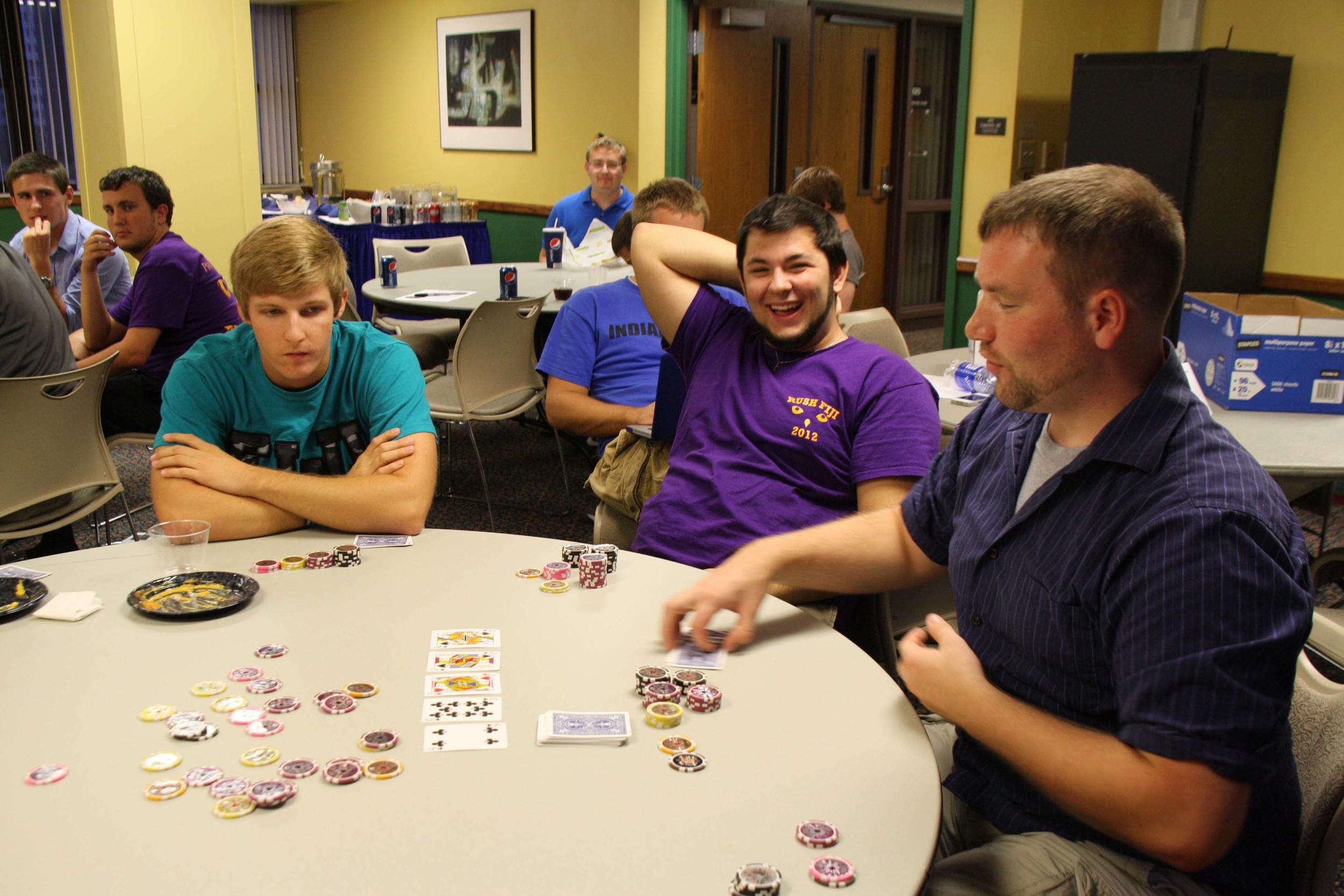 ISU Poker Recruitment Function - September 14, 2012 (Image 020).jpg