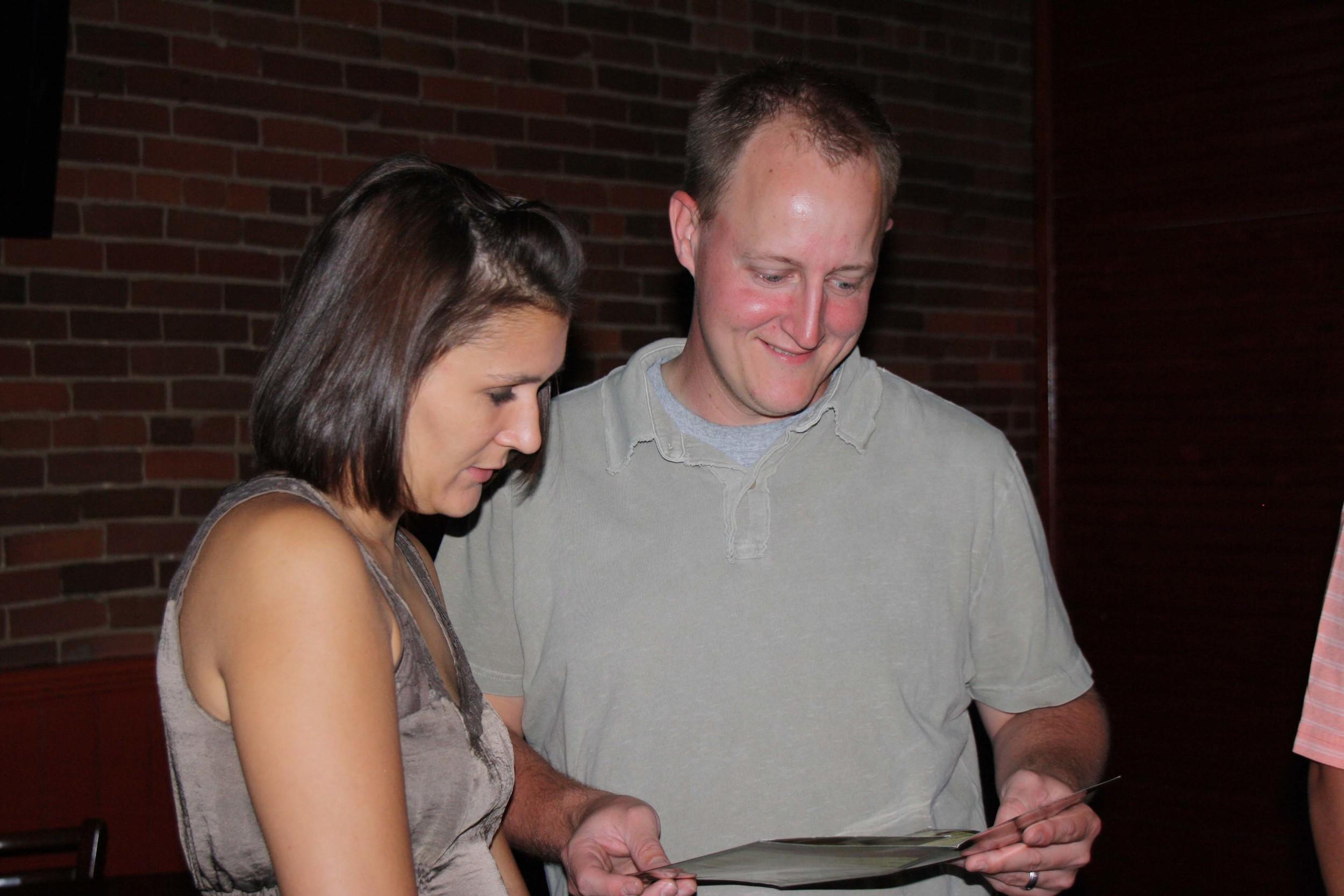 Second Annual FIJI Gathering - August 13, 2011 (Image 335).jpg