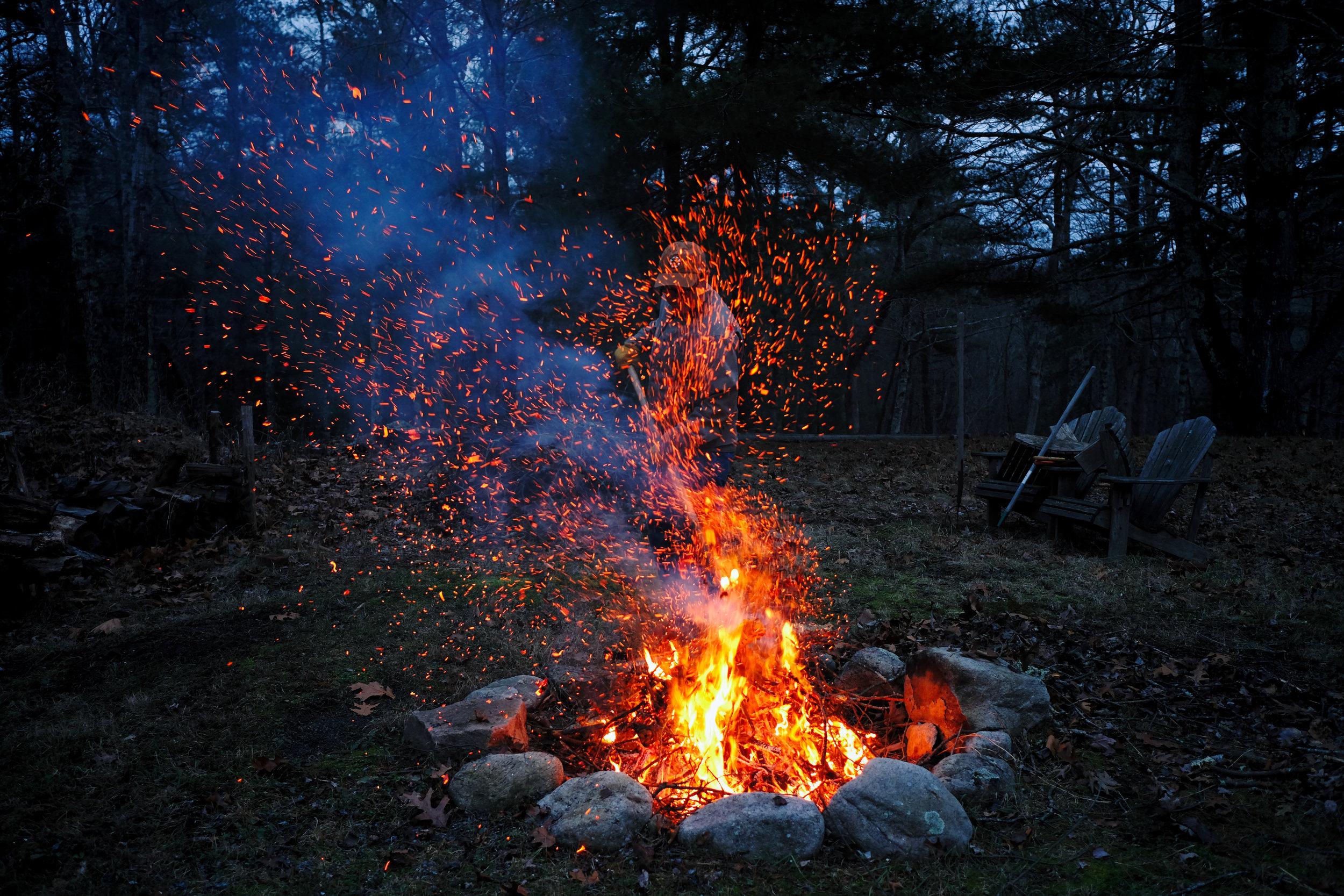 fire_pit.jpeg