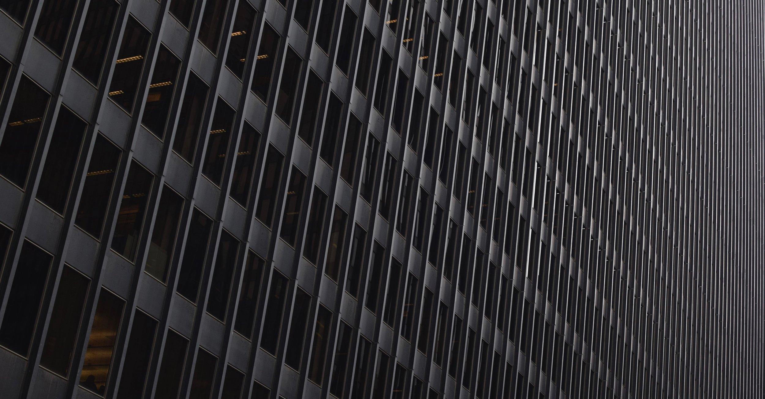 chicago_mies_abstract.jpg