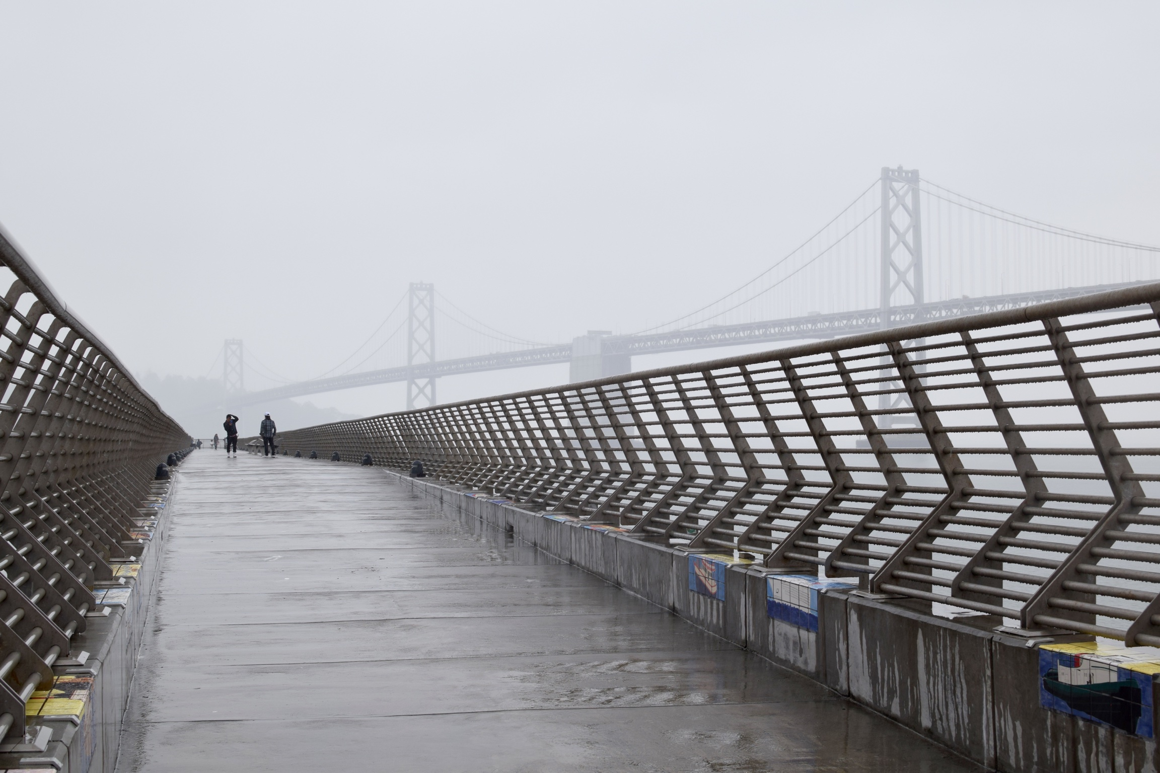sf_bay_bridge.jpg