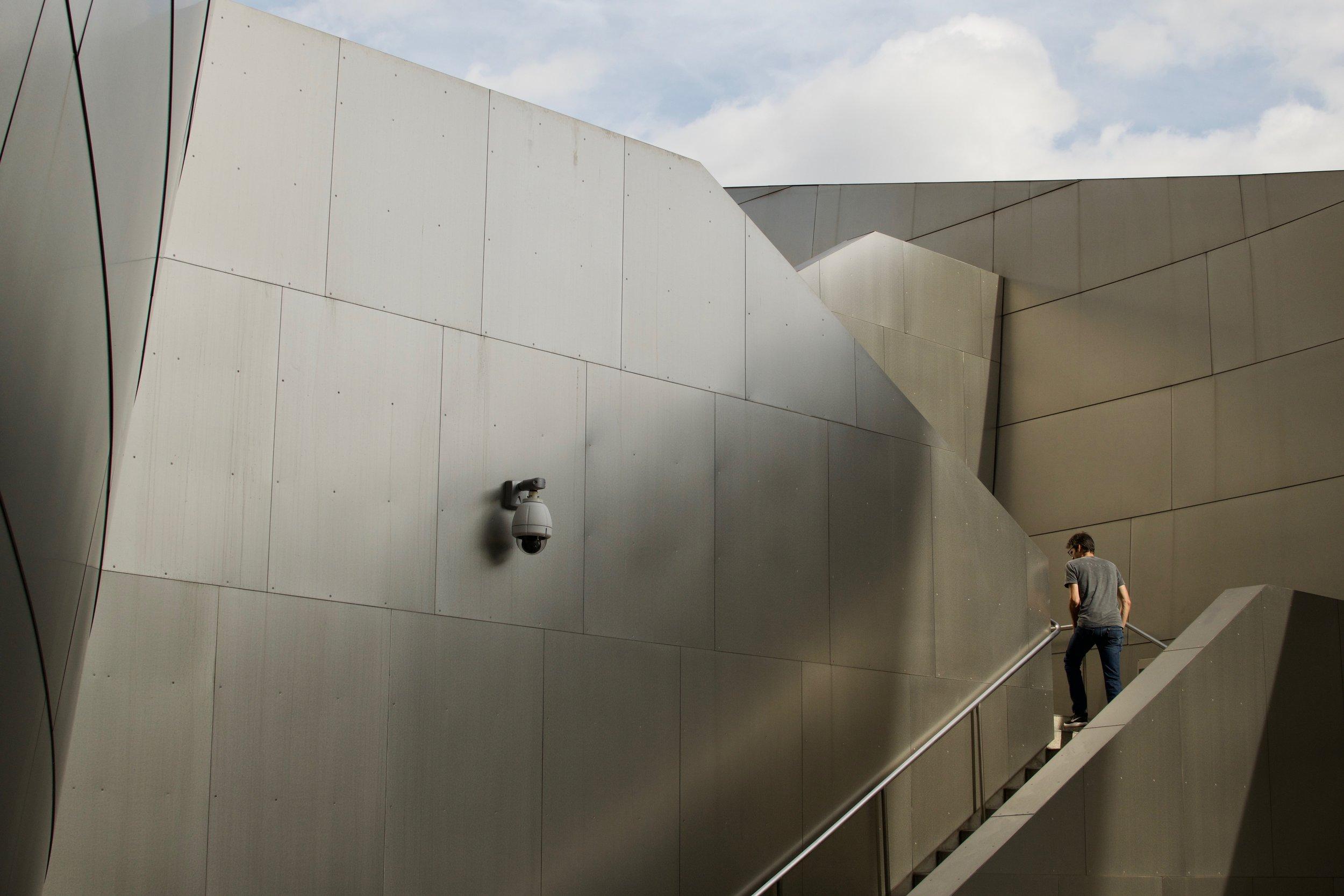 la_disney_stairs.jpg