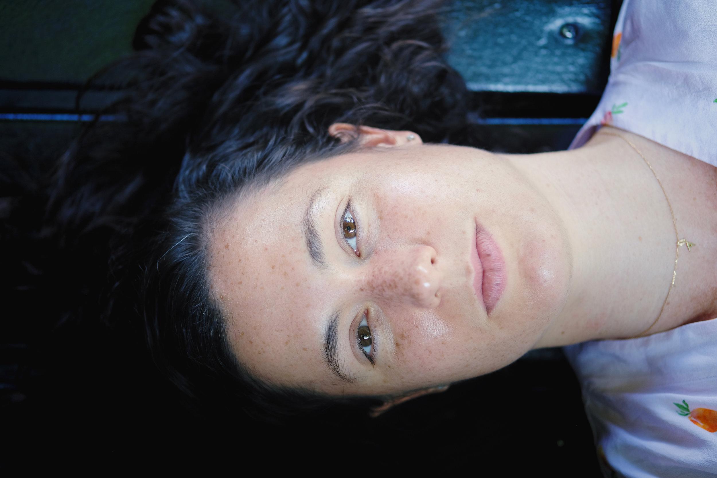 anna_on_bench.jpeg