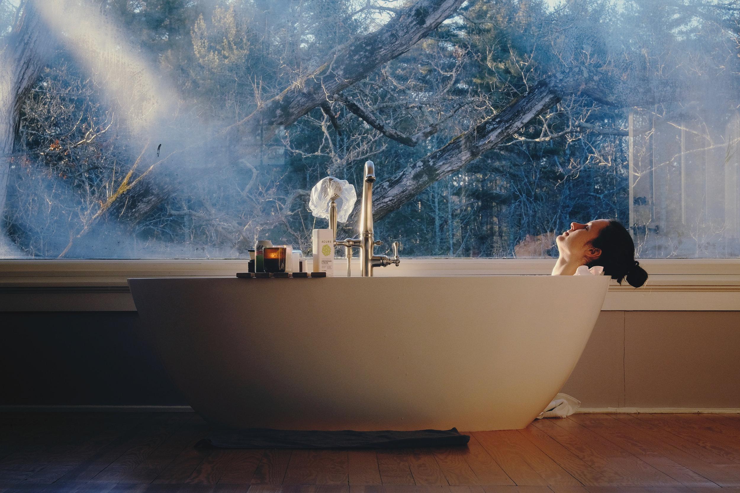 anna_in_bath.jpeg