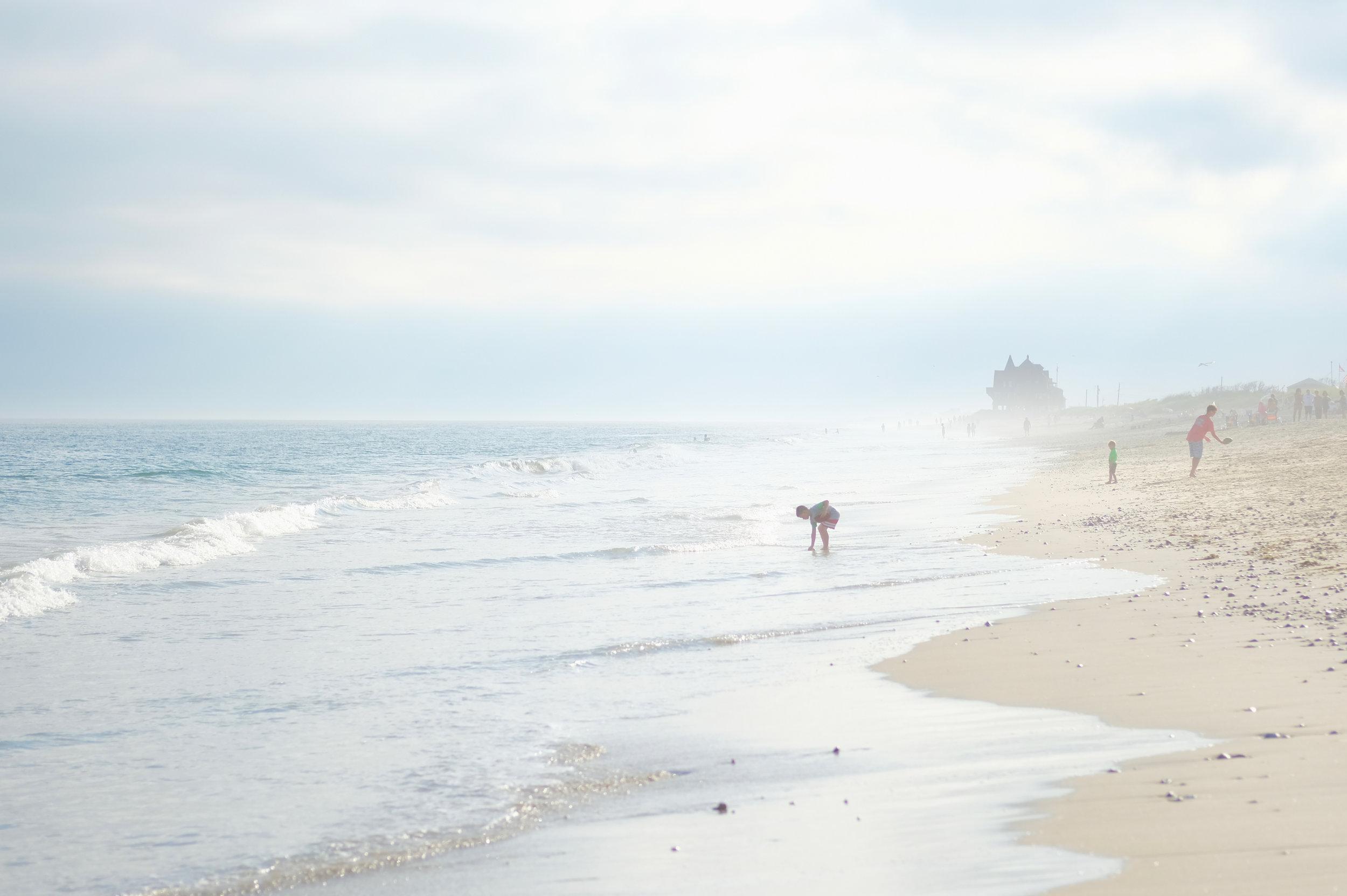 beach_haze.jpeg