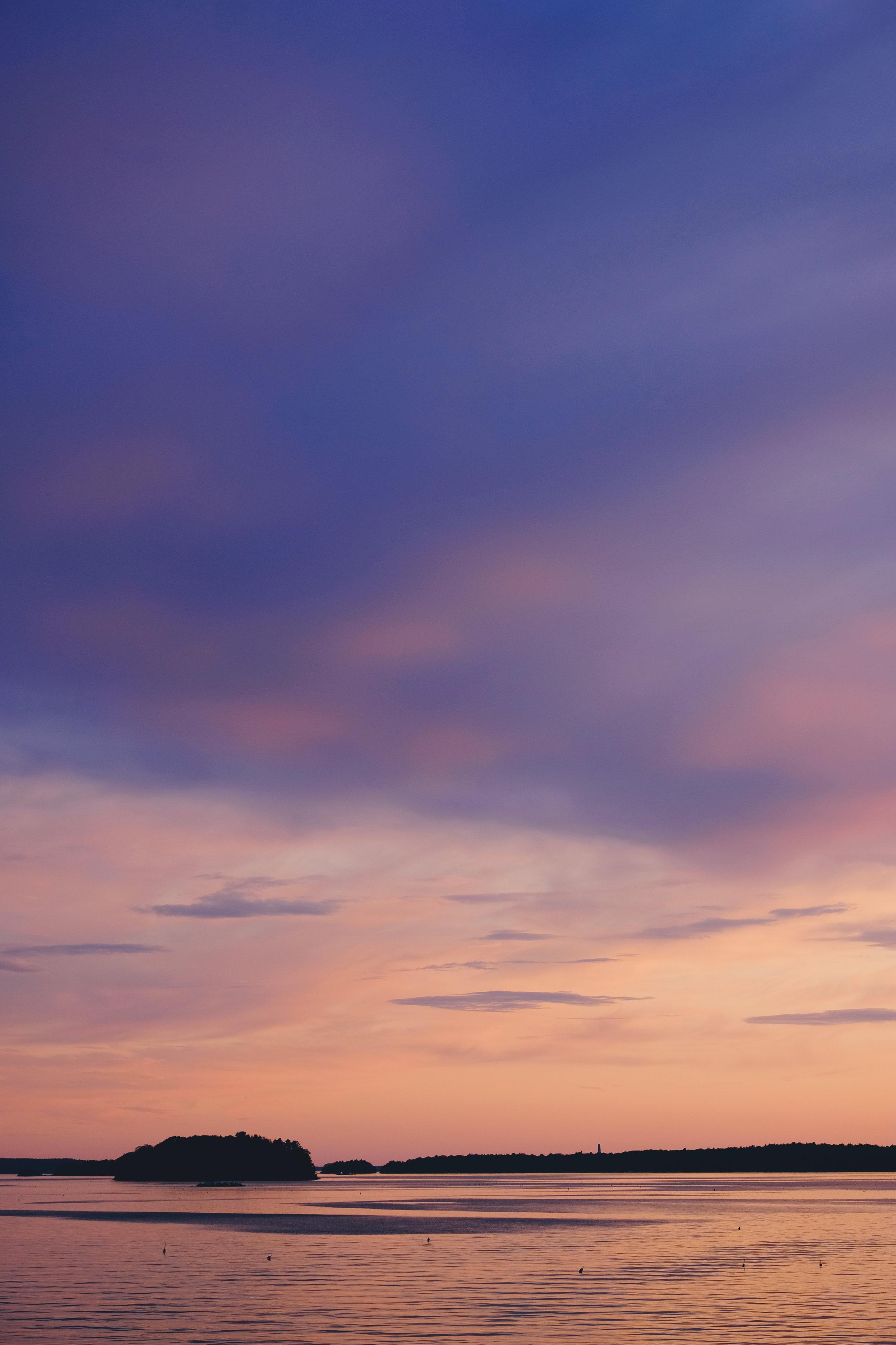 maine_sunset_vertical.jpeg