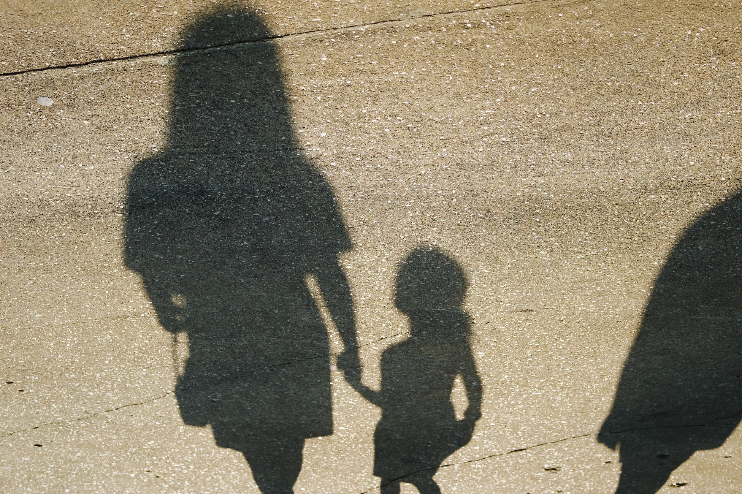 delaware_shadows.jpeg