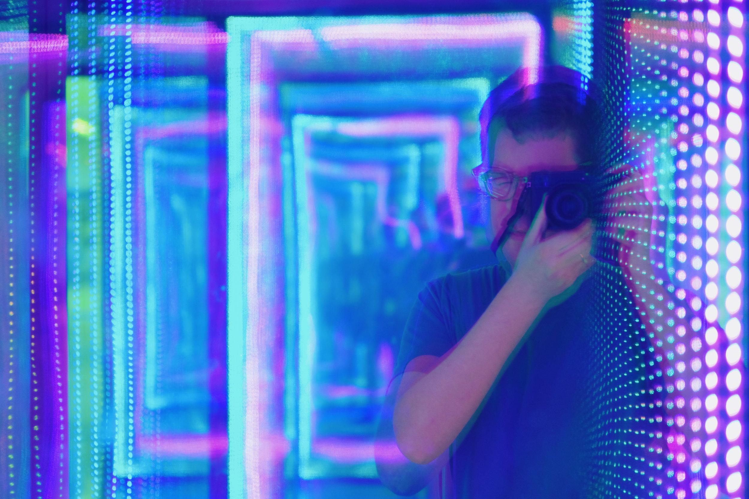 andrew_neon.jpeg