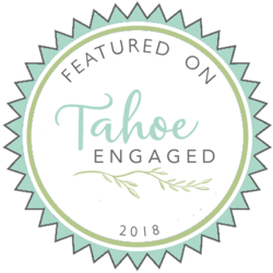 Featured on Tahoe Engaged Seal - 2018.png