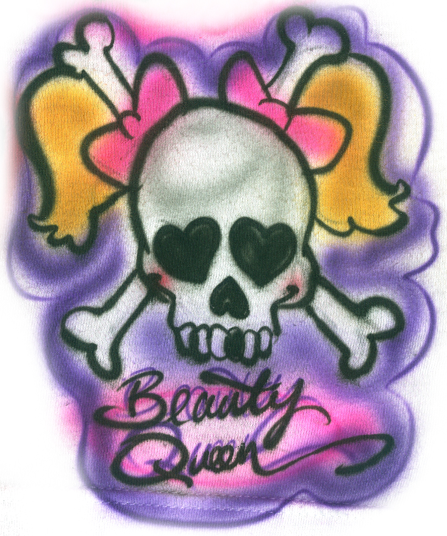 skullgirl copy.jpg