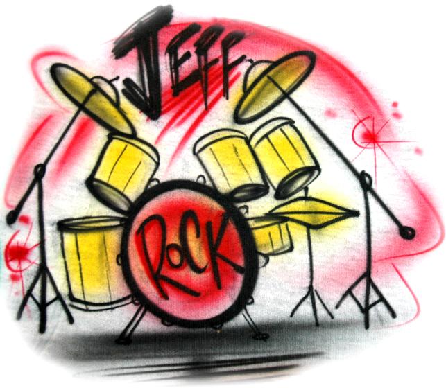 drumset copy.jpg