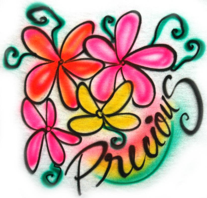 flowers.precious copy.jpg