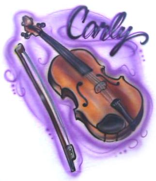 violin copy.jpg