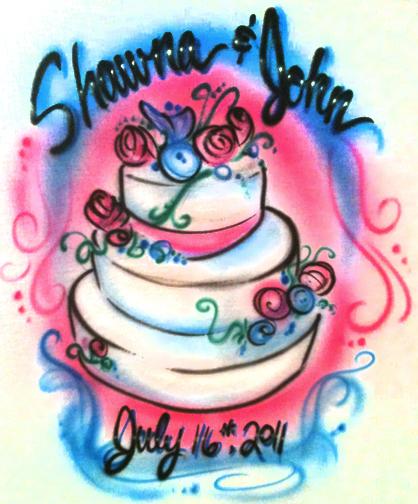 weddingcake copy.jpg
