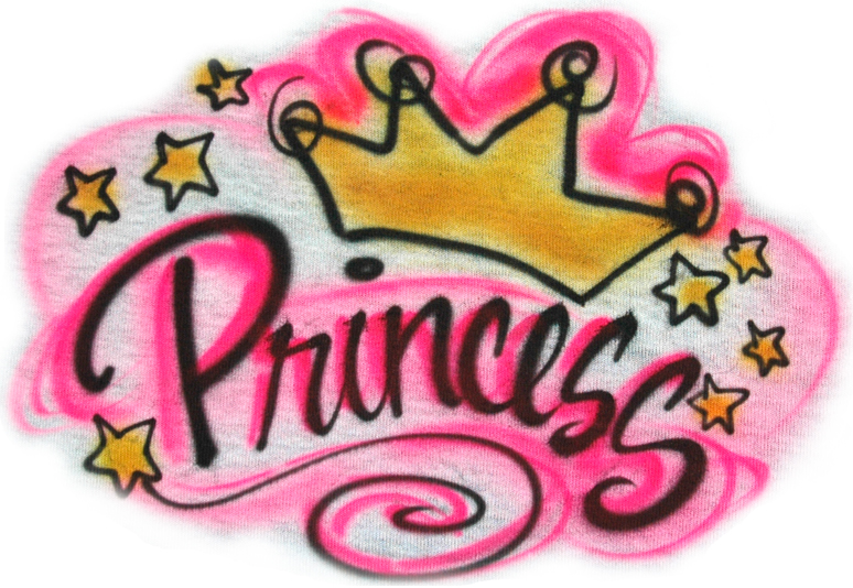 princess.crown copy.jpg