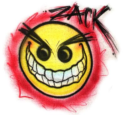 smileyface copy.jpg